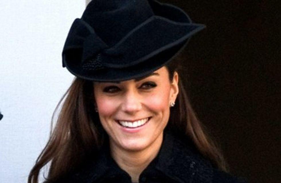 Kate Middleton : le programme de sa fête d'anniversaire