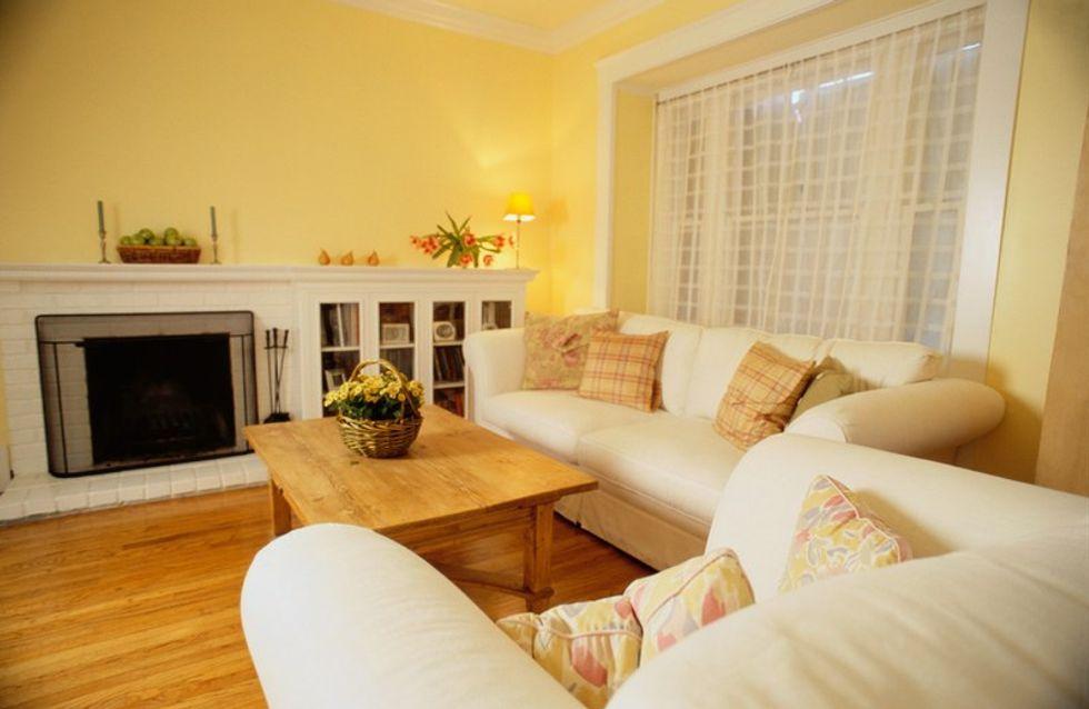 Tout savoir pour bien choisir ses meubles