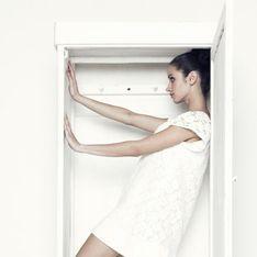 Pour retrouver vos habits, organisez votre penderie