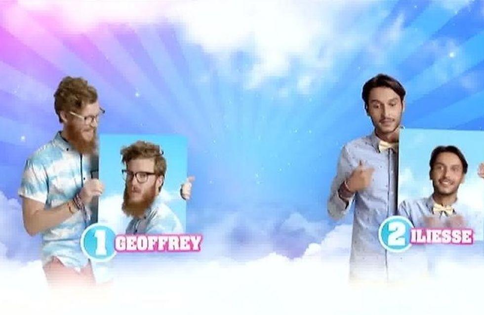 Secret Story 8 : Qui sera le premier éliminé ?
