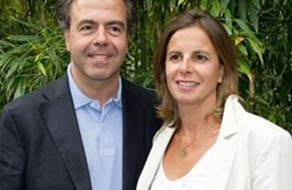 Suicide de l'épouse de Luc Chatel : pourquoi un tel geste ?