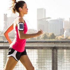 Courir 5 à 10 minutes par jour rallongerait l'espérance de vie
