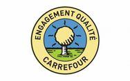 Engagement Qualité Carrefour, un label aux valeurs agricoles pionnières
