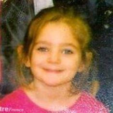 Affaire Fiona : La mère de la fillette va-t-elle être libérée ?