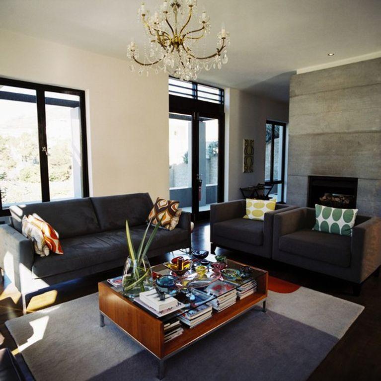 Décoration séjour : Idées de décoration pour votre séjour