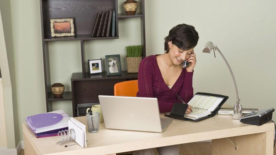 Repensez votre mobilier de bureau !