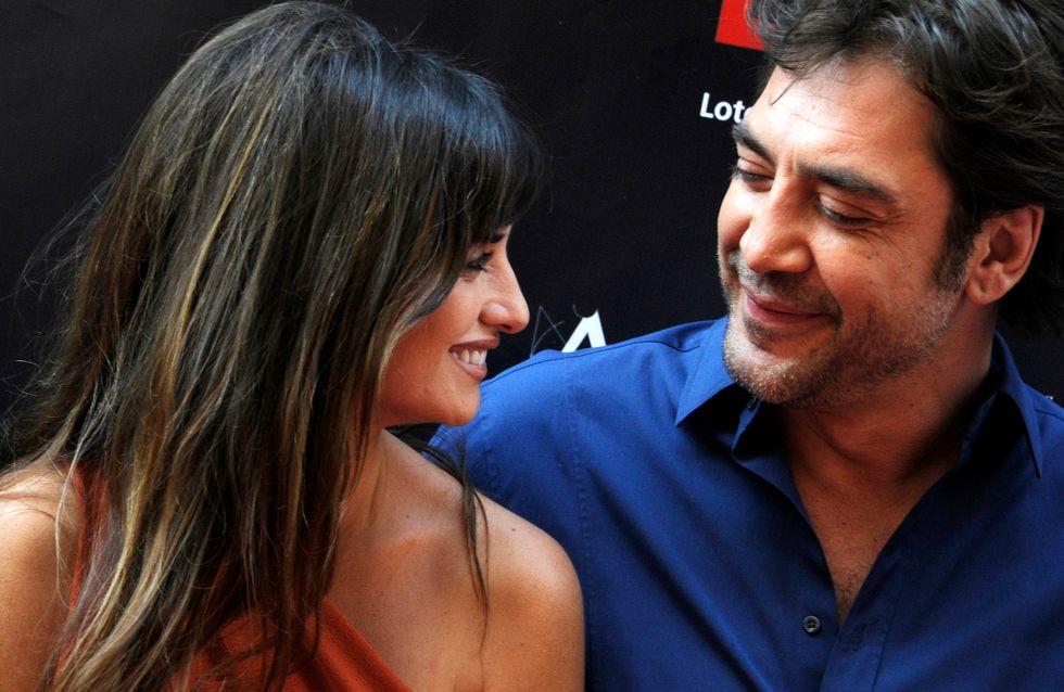 Penélope Cruz et son mari dénoncent le génocide à Gaza dans une lettre ouverte
