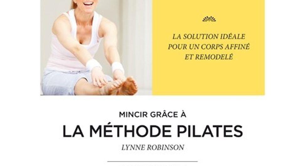 Comment mincir avec les Pilates sans prendre de cours ?