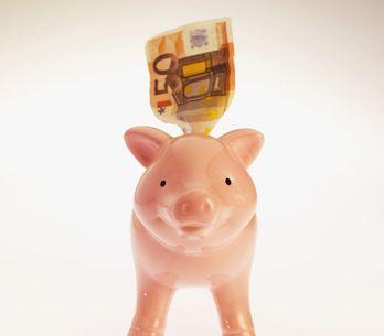 Partez moins cher : 6 aides pour alléger le budget vacances