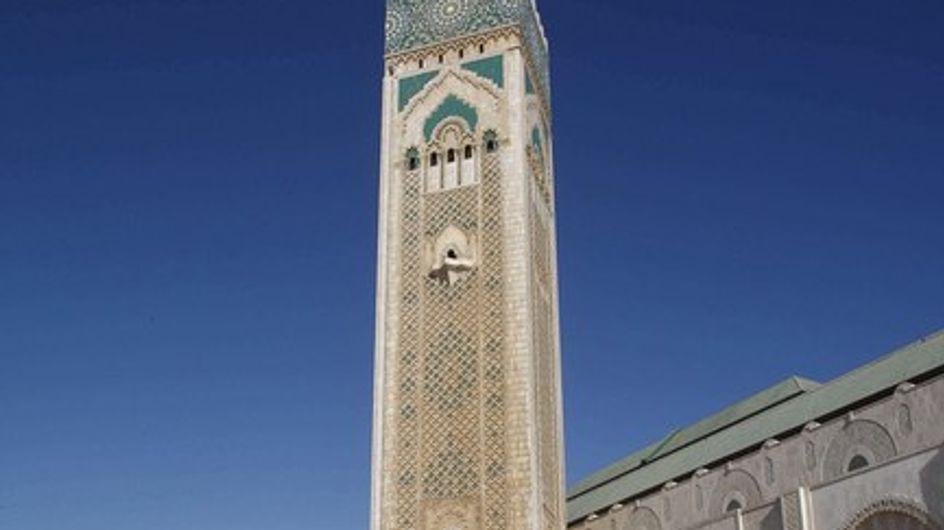 Ramadan 1433 : le gouvernement marocain inflexible