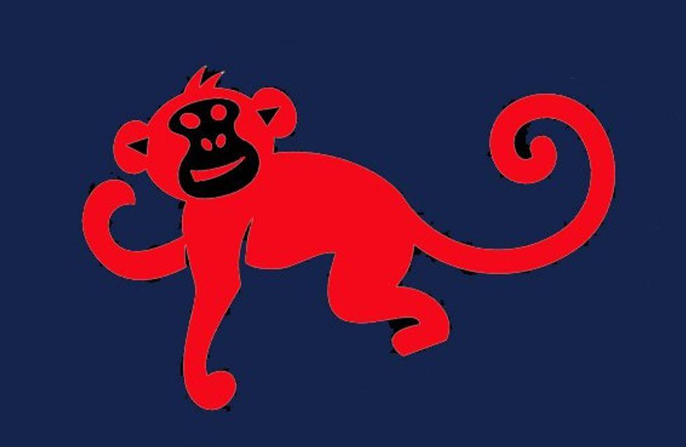 Le Singe : tout sur votre signe chinois