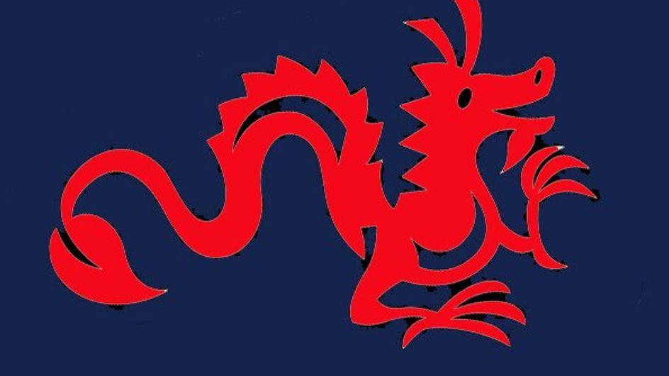Le Dragon : tout sur votre signe chinois