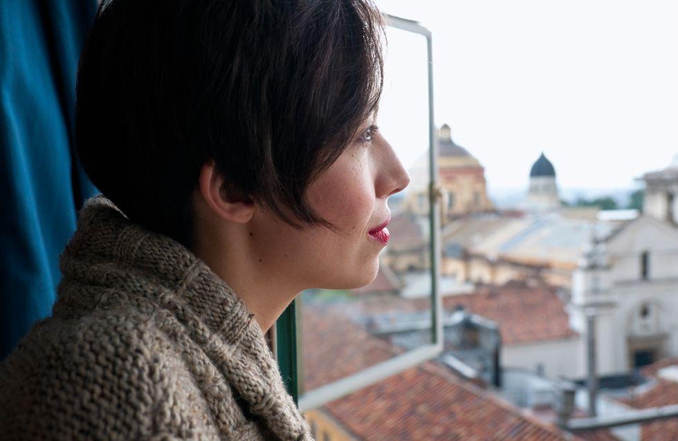 Fin de las agresiones sexuales a mujeres en los autobuses de Bogotá