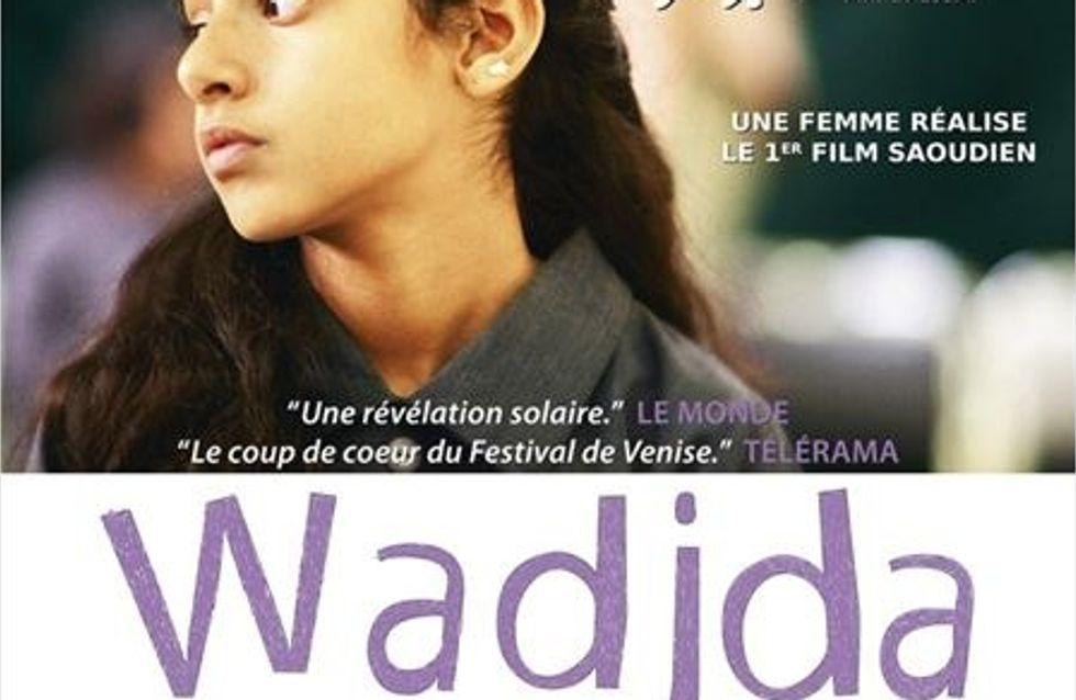 Wadjda : le destin des femmes en Arabie Saoudite sur grand écran