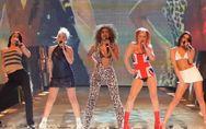 Le Top 5 des Girls Band des années 90