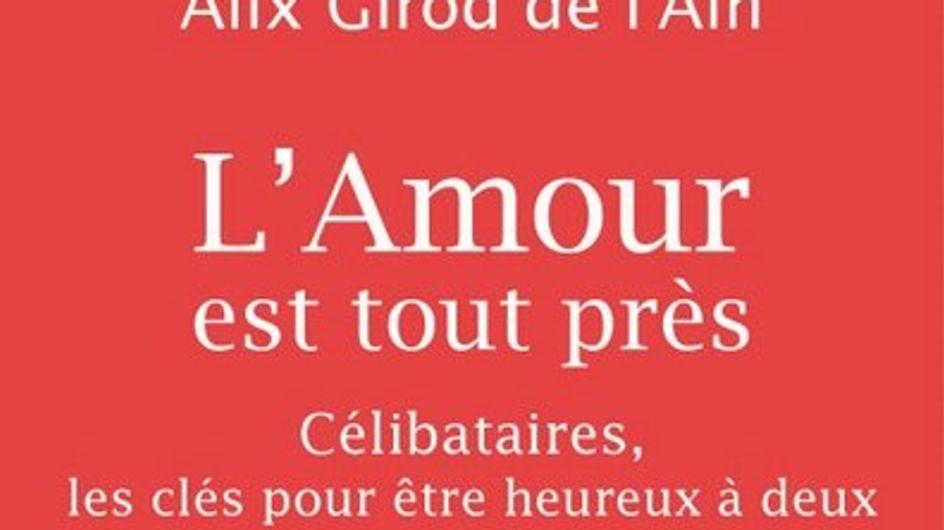 Karine Le Marchand et Alix Girod de l'Ain coachent les célibataires