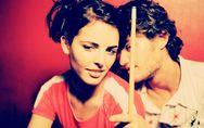Love Astuce 4 : Affichez un part de mystère