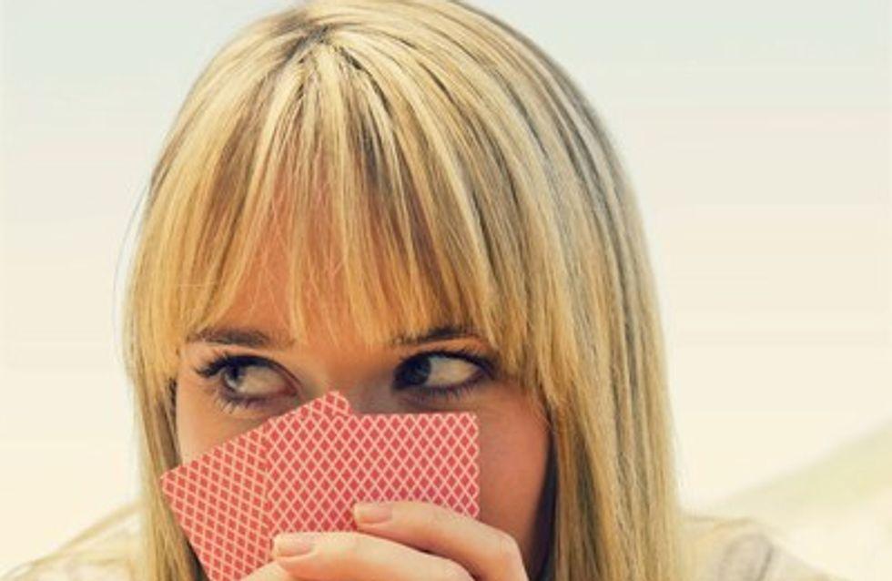 Love Astuce 5 : Attention aux premières attirances