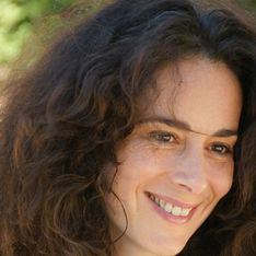 Stéphanie Janicot, écrivaine et rédactrice en chef de Muze