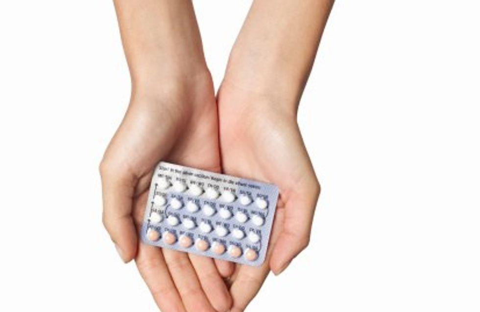 Comment bien choisir sa contraception ?