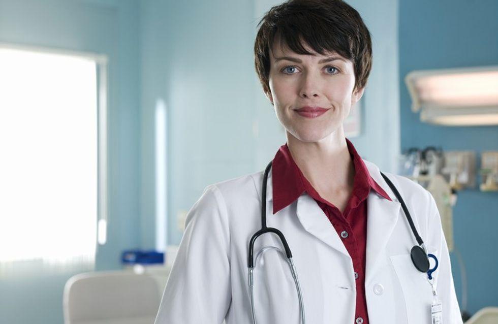 Quel est le rôle du médecin traitant ?