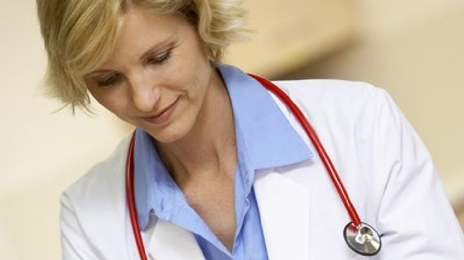 Comment fonctionne la prise en charge à l'hôpital ?