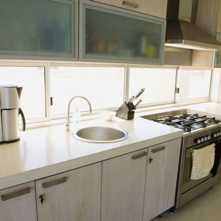 type de cr dence quelle cr dence est la mieux adapt e ma cuisine. Black Bedroom Furniture Sets. Home Design Ideas