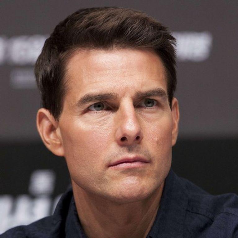 Tom Cruise : aurait-il pris un coup de vieux