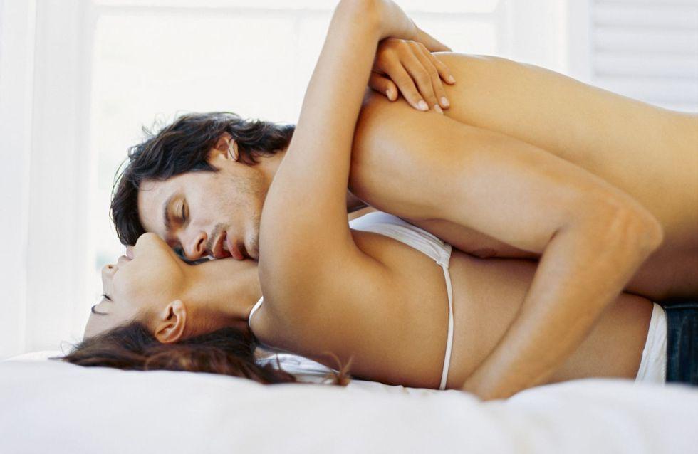 Oggi si celebra il piacere: è il Global Orgasm Day!