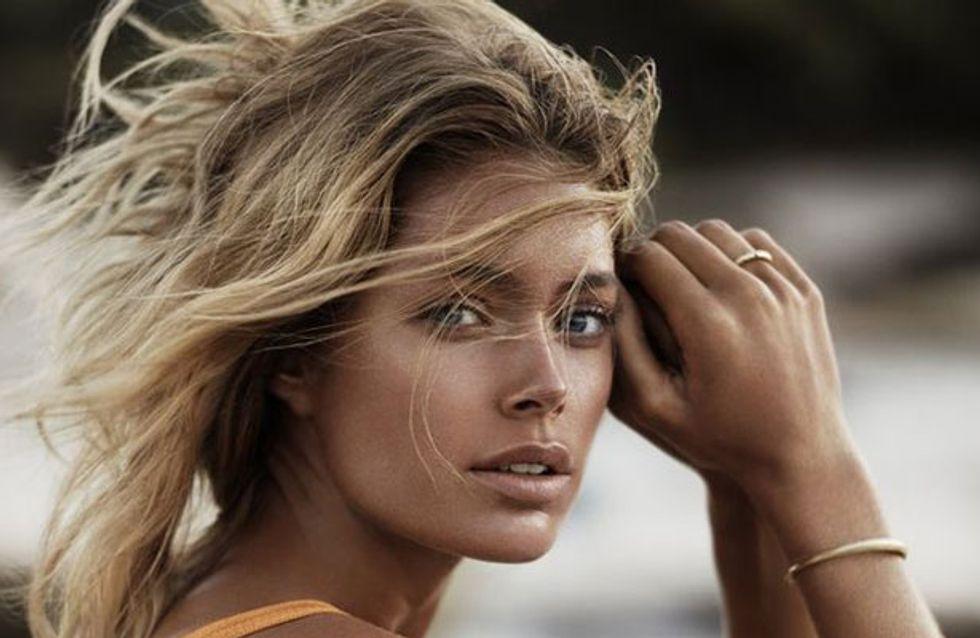 10 Golden Tips For Streak-free Fake Tan Application