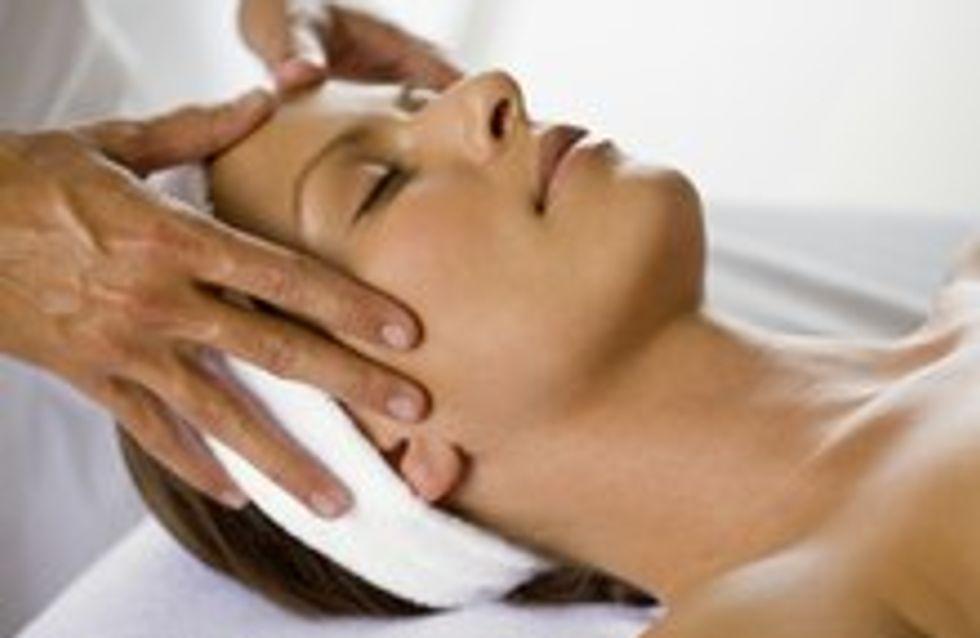 La psicoterapia a mediazione corporea