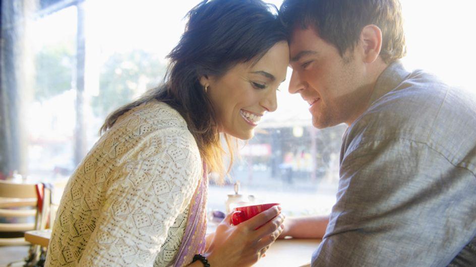 16 dingen die onze vriendjes altijd moeten blijven zeggen