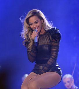 Beyoncé : A la recherche d'un appartement en solo