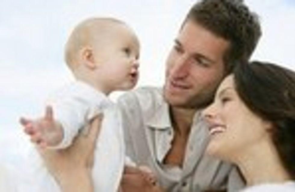Il congedo di maternità