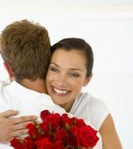 Come dichiarargli il tuo amore?