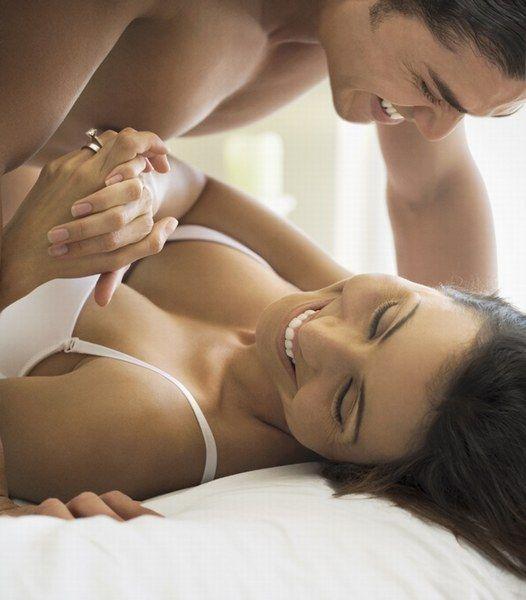 oggetti erotici per uomo sesso anale roma