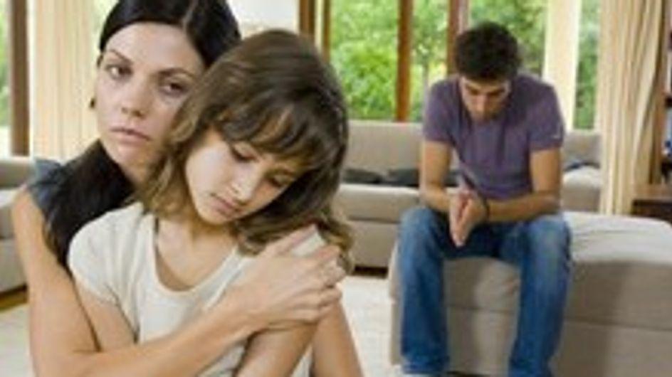 Come parlare della morte a tuo figlio