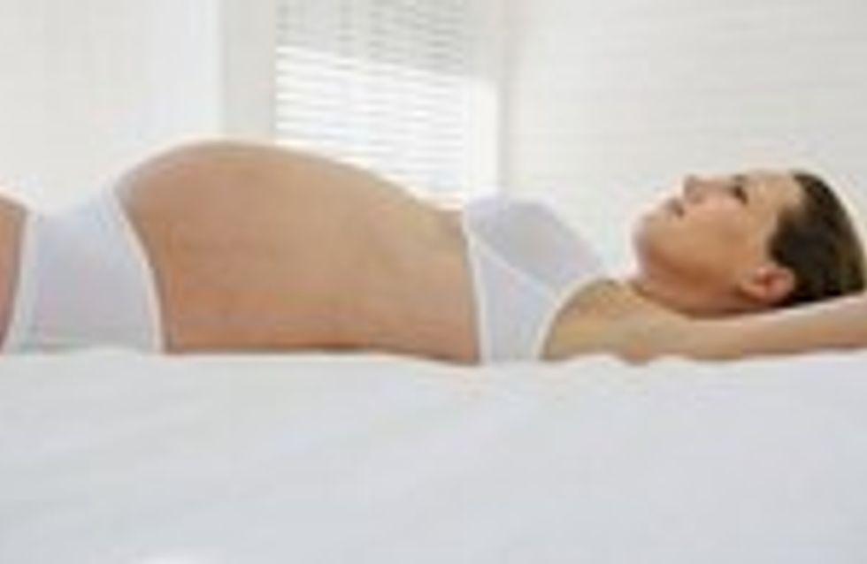 La prima gravidanza: come prepararsi all'arrivo di un bebè