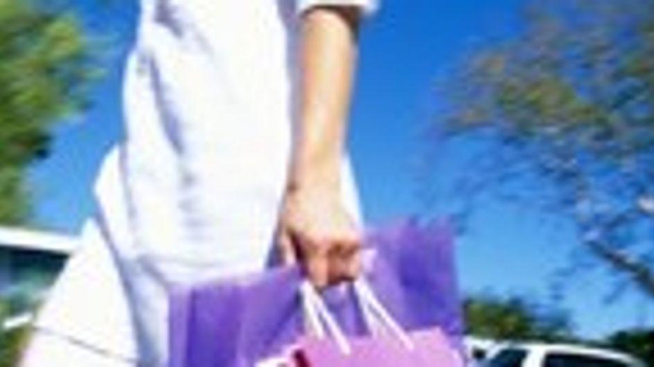 Shopping compulsivo: come evitarlo?