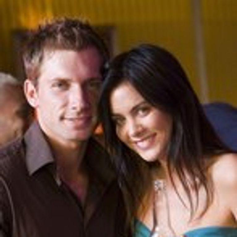 falsi profili di dating online illegali