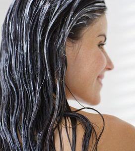 Come scegliere e usare il balsamo per capelli