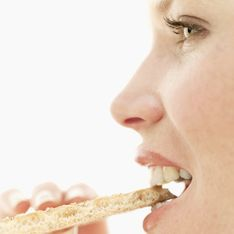 Santé : Le régime sans gluten pourrait être dangereux