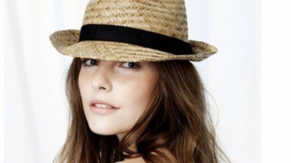 Scegliere e portare un cappello