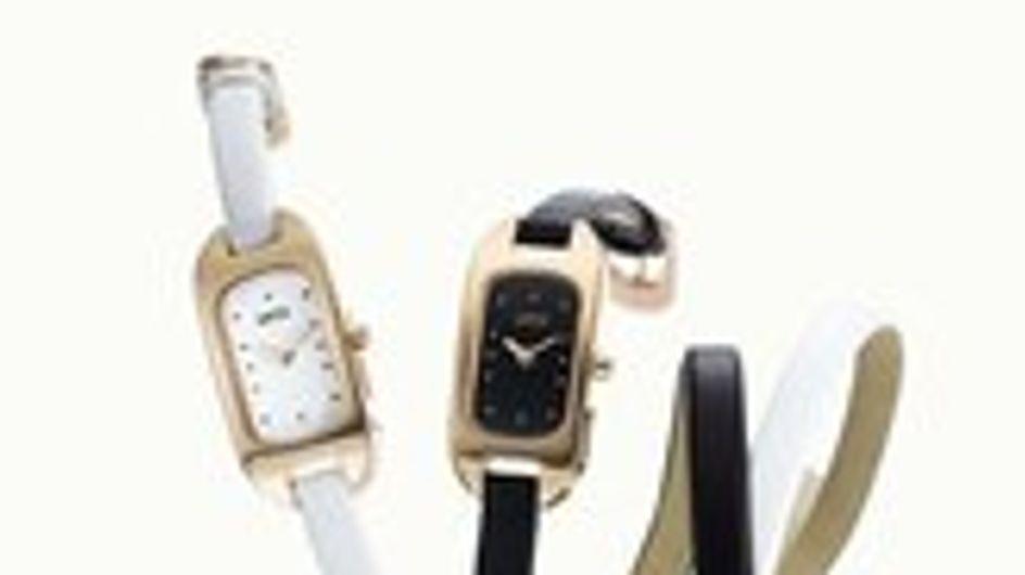 Scegliere l'orologio