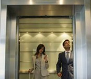 Fare l'amore in ascensore