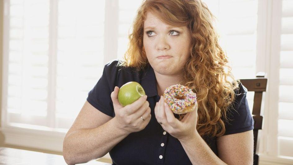 L'obesità