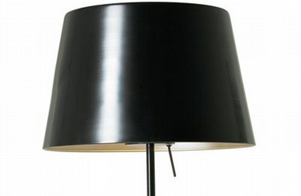 Come disporre le illuminazioni in casa