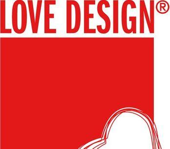 Design loves AIRC: vendita speciale a Milano dal 22 al 25 ottobre!