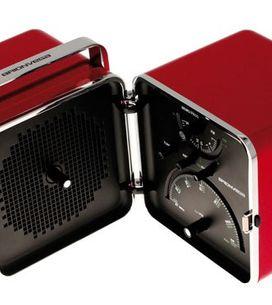 Radio Bionvega: nostalgia anni '60