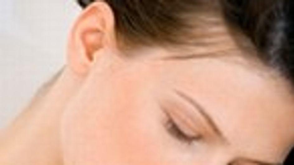 La prevenzione del cancro al collo dell'utero
